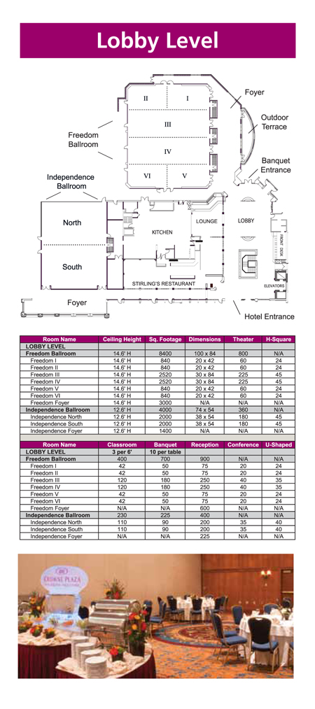 Meeting & Event Floor plans at Crowne Plaza Philadelphia - King of on villanova university pa map, homestead pa map, franklin mills pa map, pa casinos map, haverford college pa map, philadelphia pennsylvania on us map, montgomery mall map, longwood gardens pa map, sesame place pa map, mall of america map, king of prussia mall directory and map, valley forge pa map, prussia europe map, widener university pa map, media pa map, center valley pa map, lakemont altoona pa map, king of prussia mall court map, peddler's village pa map, rittenhouse square pa map,